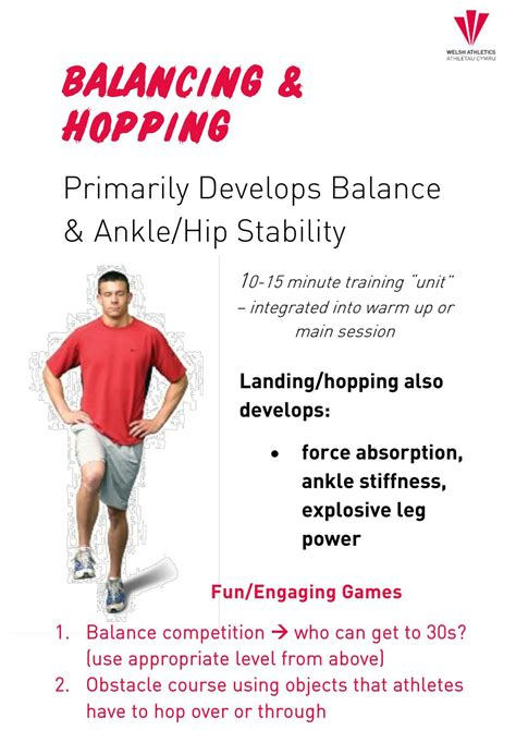 You can also check skip hop gift card balance over the phone or in store. Balancing & Hopping card by welshathletics - Issuu