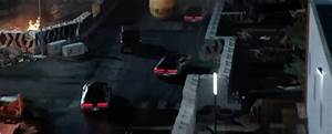 Fast And Furious F8 : the fate of the furious trailer breakdown dom breaks bad ~ Medecine-chirurgie-esthetiques.com Avis de Voitures