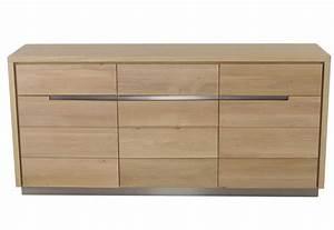 Meuble Bureau Rangement : meubles de rangement ikea best creation ilot et bar cuisine ikea with meubles de rangement ikea ~ Teatrodelosmanantiales.com Idées de Décoration