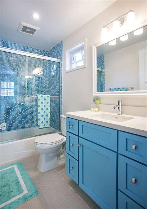 tips    kids bathroom decor