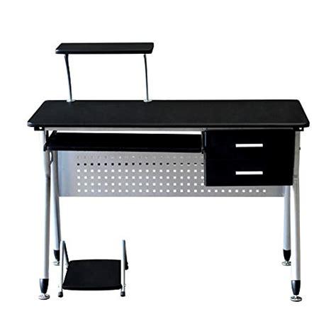 bureau dordinateur ebs bureau d 39 ordinateur table de travail pour la maison