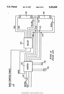 Bauer Gear Motor Wiring Diagram Gallery