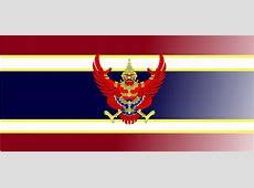 Ancient Vedic Kingdoms Thailand VINA Vaishnava