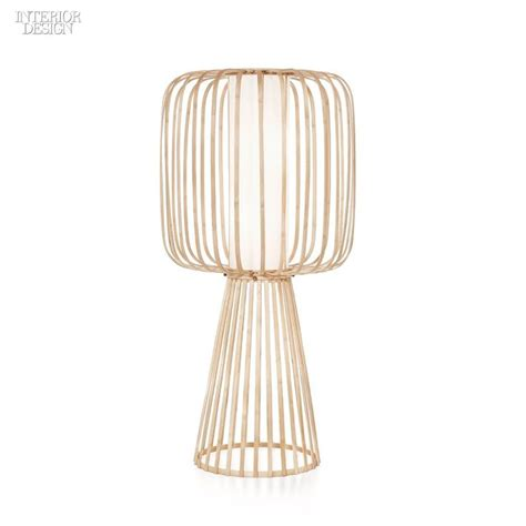 Lamps And Lighting Home Decor  15 Product Highlights