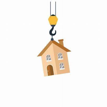 Immobilienverkauf Ms Baujahr