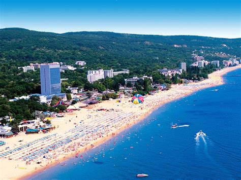 Bulgaria Hotel Booking   Book Your Hotel in Bulgaria Cheap