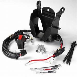 Trail Tech Ktm Dc Wire Harness