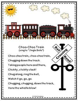transportation bundle songs amp rhymes lotto trains 402   090915aad69b44fbee35287f75d7f272