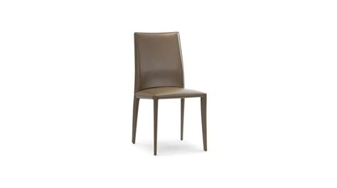 chaise roche bobois prix chaise roche bobois 28 images chaise tournicoti