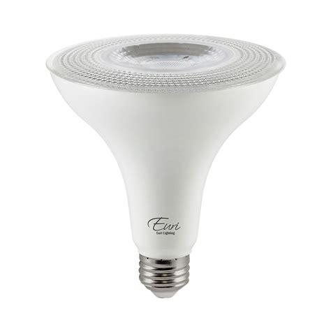 EP38-15W6000e - Euri Lighting