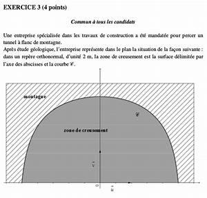 Bac Degraisseur Obligatoire : sujet maths bac s obligatoire et sp cialit pondich ry 2017 ~ Premium-room.com Idées de Décoration