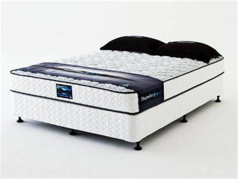 sleepy s mattress sleepy s hobart mattresses homemaker centre cambridge