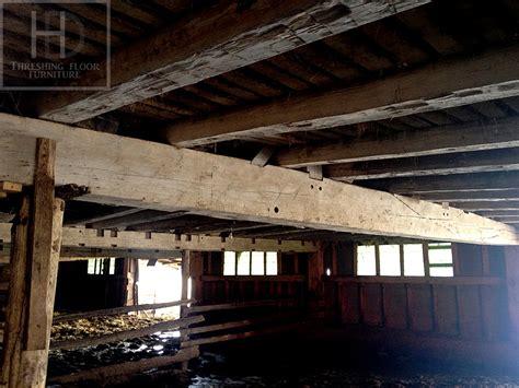 reclaimed flooring ontario reclaiming wood from ontario pioneer barns a behind the scenes look step inside old ontario