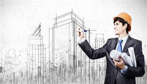 test ingegneria 2015 architettura all universit 224 232 la scelta giusta