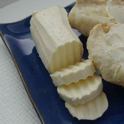 faire du beurre maison comment faire du d 233 licieux beurre maison en quelques minutes guide astuces