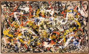 the most famous abstract artists bloglet com