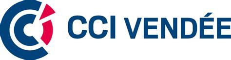 chambre du commerce et d industrie partenaires organisateurs uev85