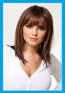 Pin Frisuren Photo