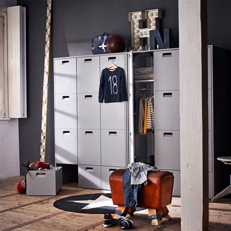 Bedroom Locker by Locker Bedroom Furniture Cool Additional Furniture To