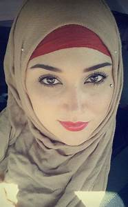 93 best images about Hijabi style for Muslim women... on ...