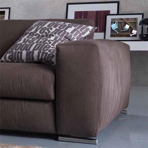 canapé lounge canapé convertible lounge meubles et atmosphère