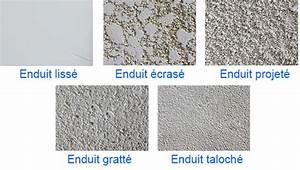 ravalement de facade nimes solytrad facadier nimes With type d enduit exterieur
