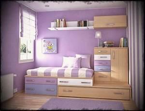 interior small house design ideas homes es us best about With very small house interior design