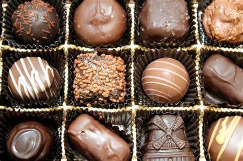 tache chocolat canap sea salt caramels picture of chocolate canopy