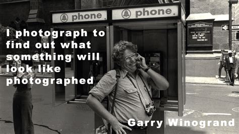 inspirational street photography quotes streetbounty