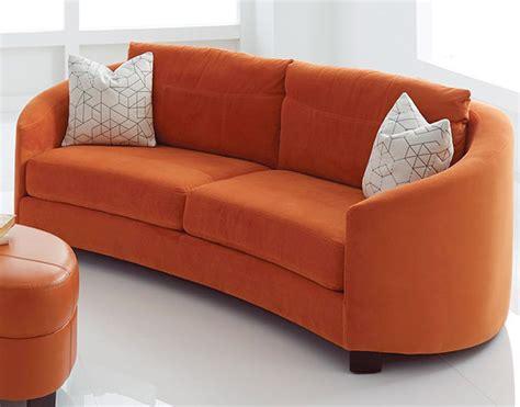 Sarasota Modern & Contemporary Furniture