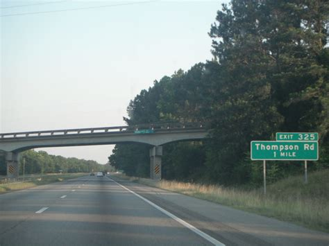interstate signs highways equal perpetuated road alabama