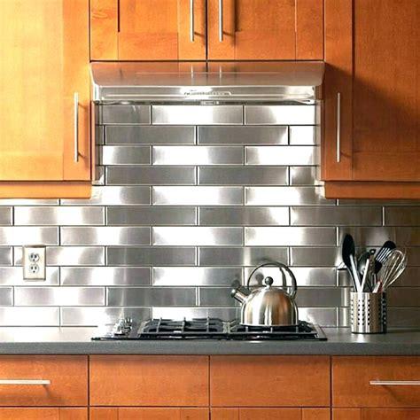 cost to replace kitchen backsplash cost to install subway tile backsplash tile installation 8406
