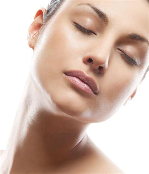 Tricks For Healthy Skin