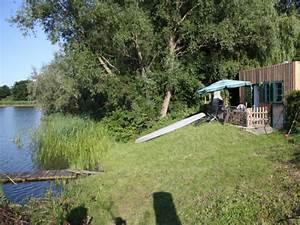 Ferienhaus Am Wasser Kaufen : ferienhaus seehof r hn haus am see warnowtal sternberger seenlandschaft herr r diger ~ Orissabook.com Haus und Dekorationen