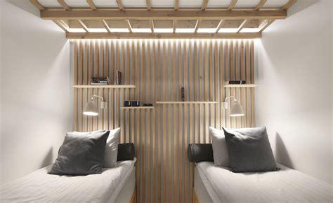 Bedding Down In Affordable Designer