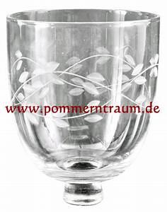 Glasaufsatz Für Kerzenleuchter : windlichtaufsatz glasaufsatz f r kerzenleuchter ranke mittel restposten ~ Indierocktalk.com Haus und Dekorationen
