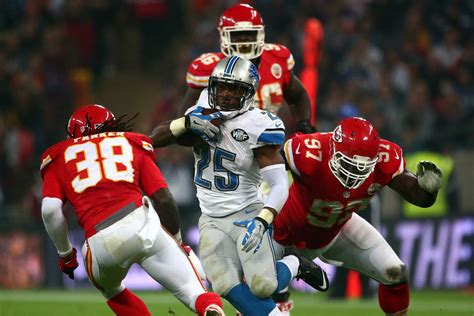 nfl schedule detroit lions homeaway opponents