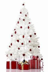 1000 images about Christmas Tree Decoration ideas on
