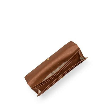jet black travel wallet michael kors jet set travel slim saffiano leather wallet