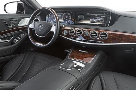 future mercedes interior 2014 mercedes benz s550 interior photo 355