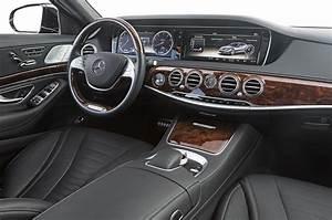 2014 S550 Interior Html