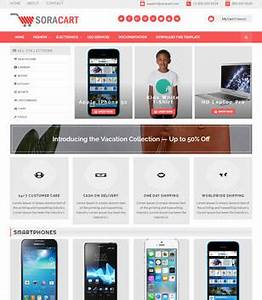 blogger templates free download 2012 - blogger templates 2018 top best free new templates