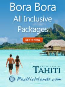 cheap all inclusive wedding packages cheap all inclusive wedding vacation packages mini bridal