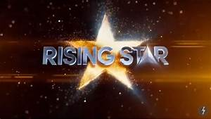 Rising Star | Game Shows Wiki | Fandom powered by Wikia