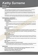 Resume Examples 2 Letter Resume Resume 79 Amazing Effective Resume Samples Examples Of Resumes Examples Of Resumes Write A Resume Write A Resume Easy Way To Write Good Resume Examples Good Resume Objectives Good Resume