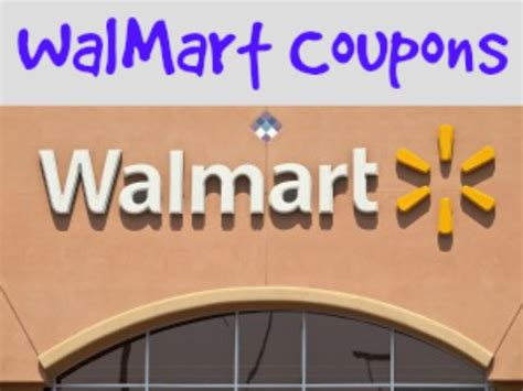 Ee  Walmart Ee