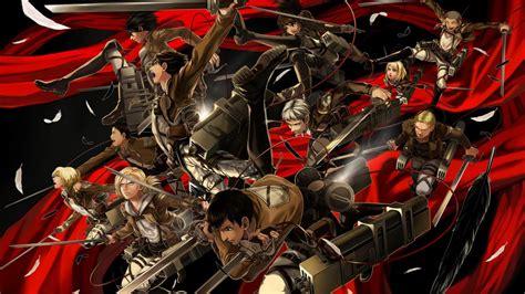 Anime, attack on titan, blood, levi ackerman, sword. Attack on Titan Anime Full HD Wallpaper 1920x1080 - 2 - WallpaperArc