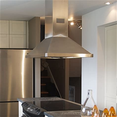 Range hoods   BUYER'S GUIDES   RONA   RONA