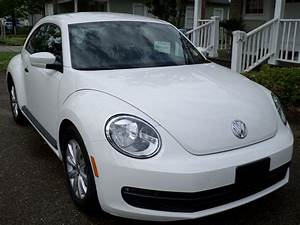 Volkswagen Orléans : used volkswagen beetle for sale new orleans la cargurus ~ Gottalentnigeria.com Avis de Voitures