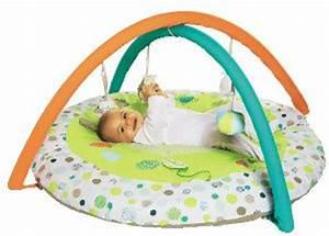 Baby Spielzeug Auf Rechnung : gutes babyspielzeug vertbaudet blog ~ Themetempest.com Abrechnung